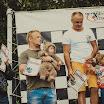 154 - 1 этап 2015. Кубок Поволжья по аквабайку. 11 июля 2015. Углич.jpg